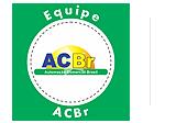 Equipe ACBr