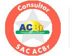 Consultora SAC ACBr