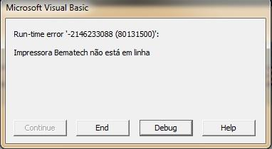 post-2138-0-70757600-1428693496.jpg