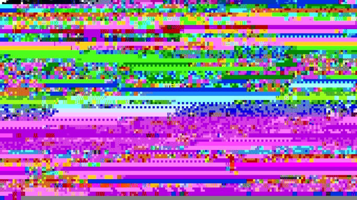 post-3143-13548987962674.jpg