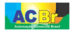 Projeto ACBr