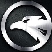Desenvolvimento Eagle