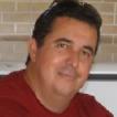 Ederson Selvati
