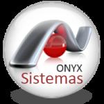 onyxsistemas