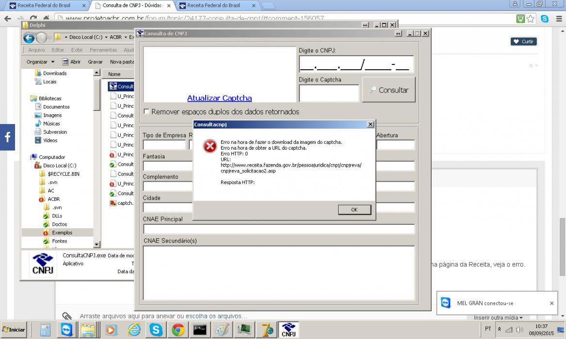 exemplo_acbr_consulta_cnpj.png
