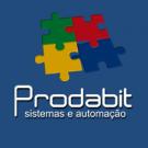 Gilson-Prodabit-