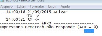 ERRO 3.PNG