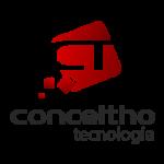 conceitho