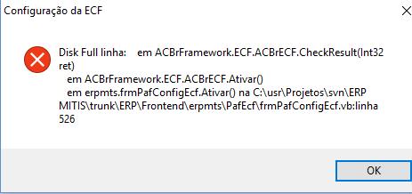 Erro Disk Full.png