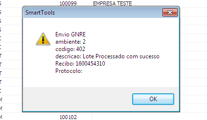 erro2.png