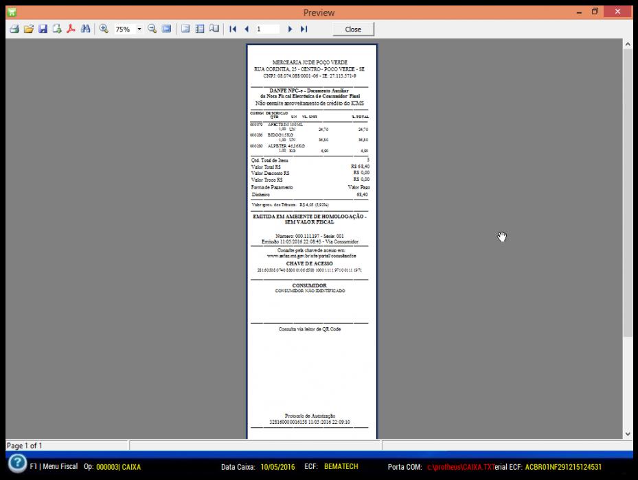 Screen Shot 05-11-16 at 10.09 PM.PNG
