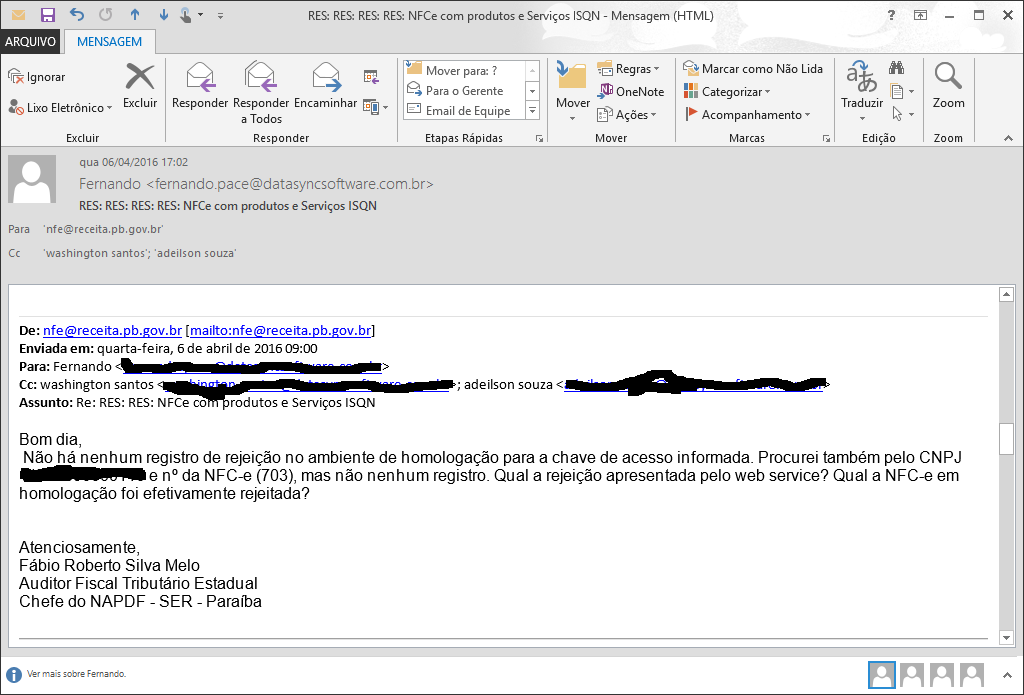 Sefaz email 01.png