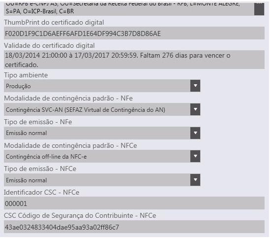 WEBSERVICE2.png