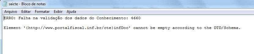 ACBR3.jpg