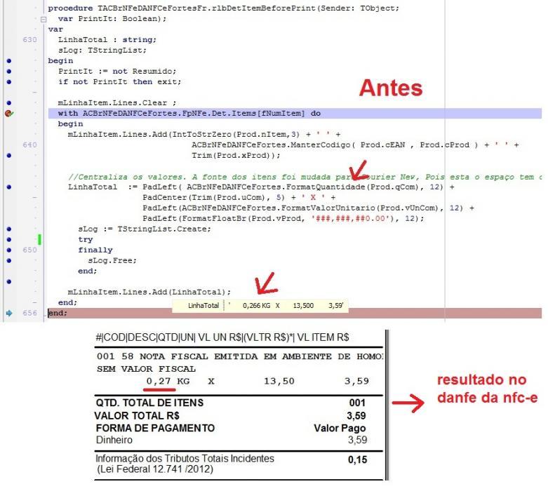 Erro_Arredondamento.jpg