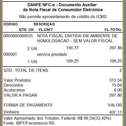 NFCe_conjugada.PNG