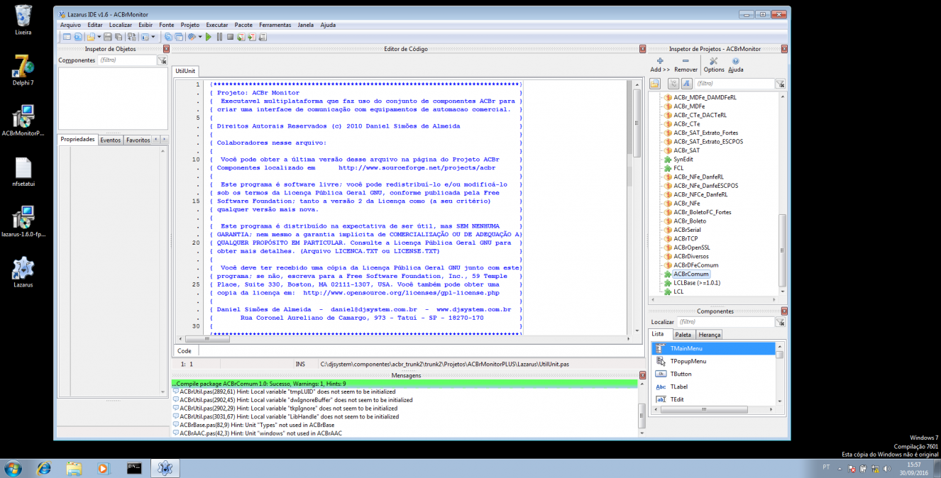 VirtualBox_Windows_30_09_2016_15_57_05.png
