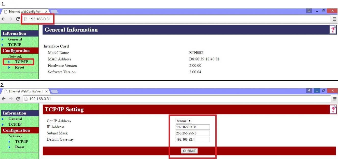 Homologa 231 227 O Acbr Impressora N 227 O Fiscal Elgin I9