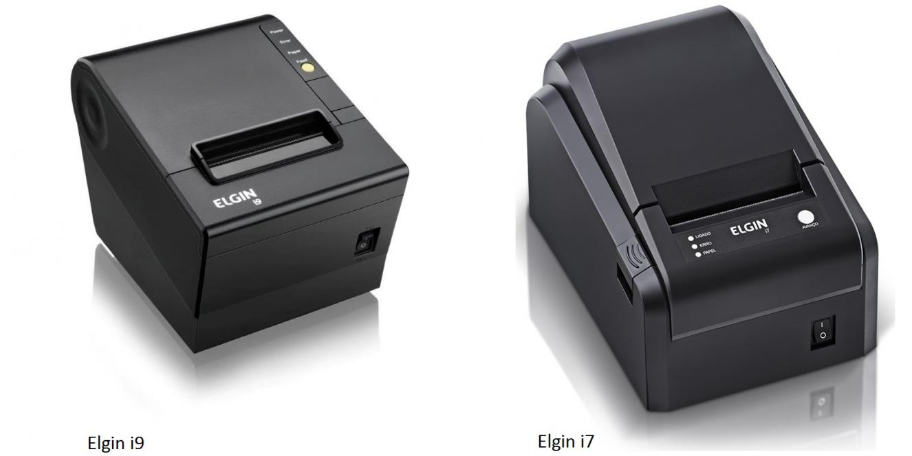 impressora i9 pos 1.jpg