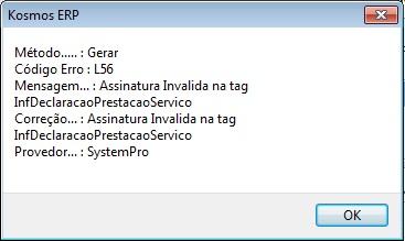 Erro_NFSe.jpg
