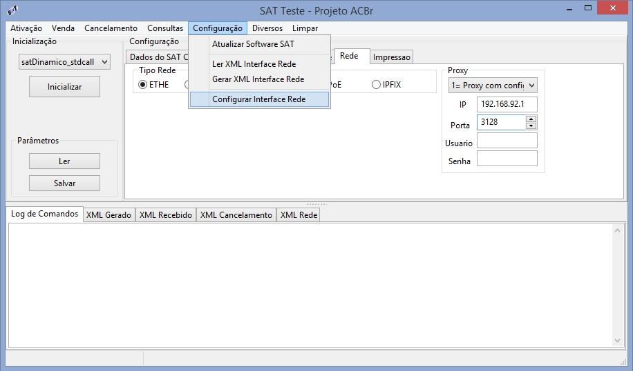 configuracao_SATTeste.jpg