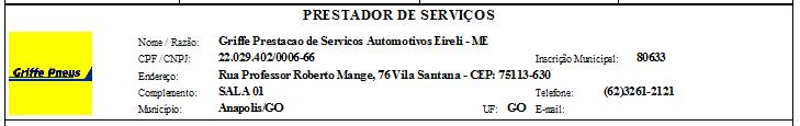 Prestador_servico 2.png