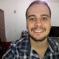 RodrigoJunqueira