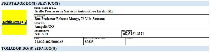 Prestador_servico.png