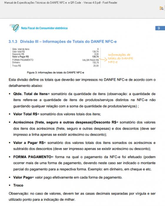 manual-versao4-nfce.png