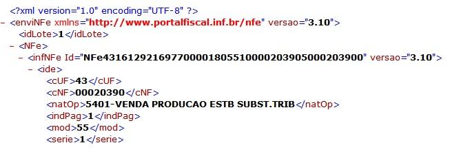Cabecalho_XML.jpg