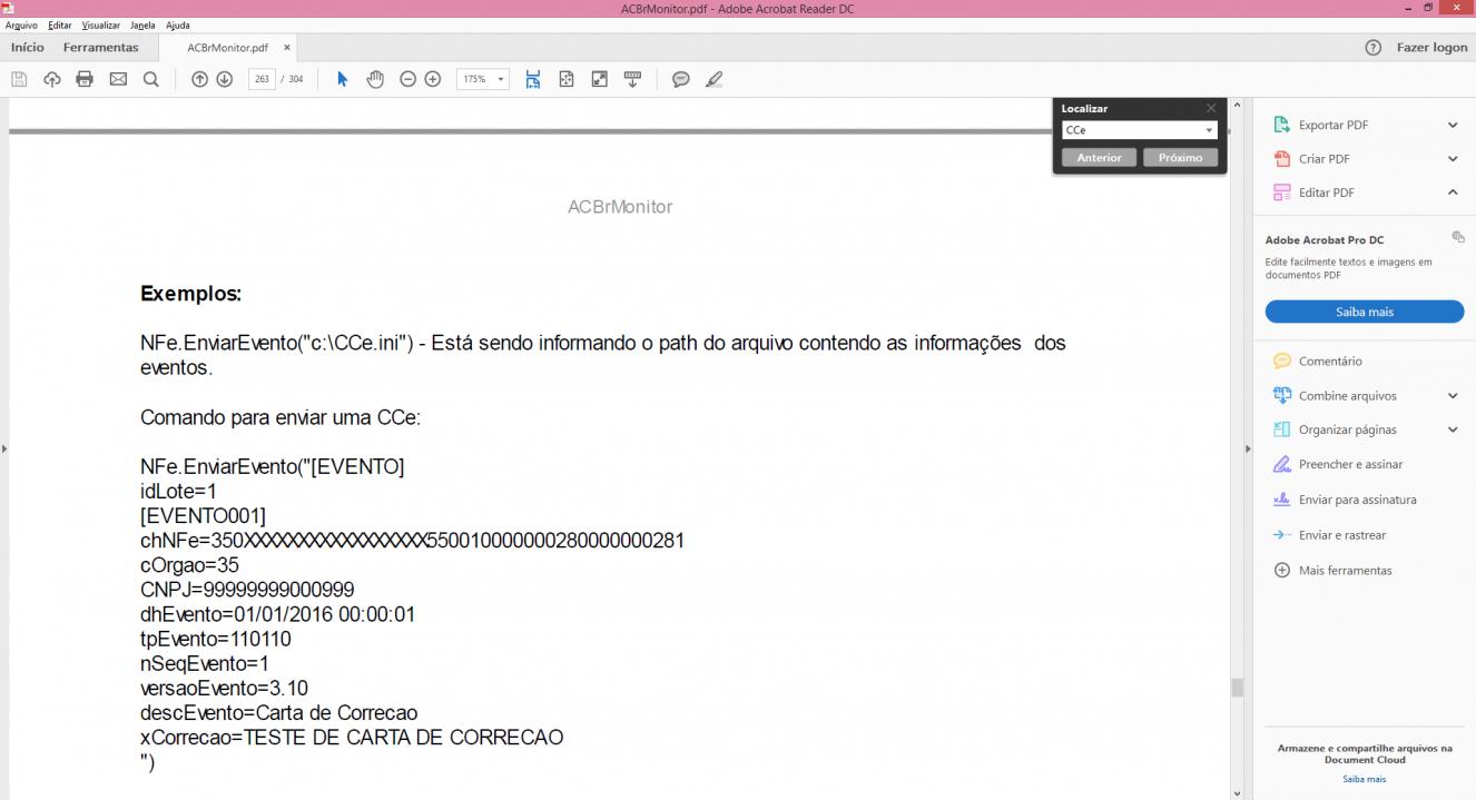 acbr-pdf.png