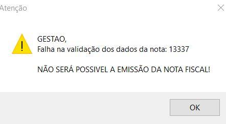 falha_valid.JPG