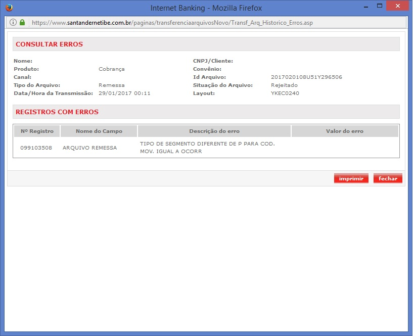 Rejeição do Santander.jpg