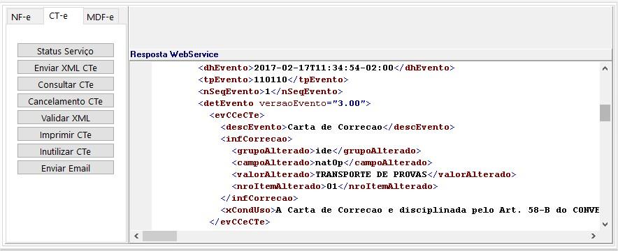 ACBrMonitorPLUS 1.0.0.20.jpg