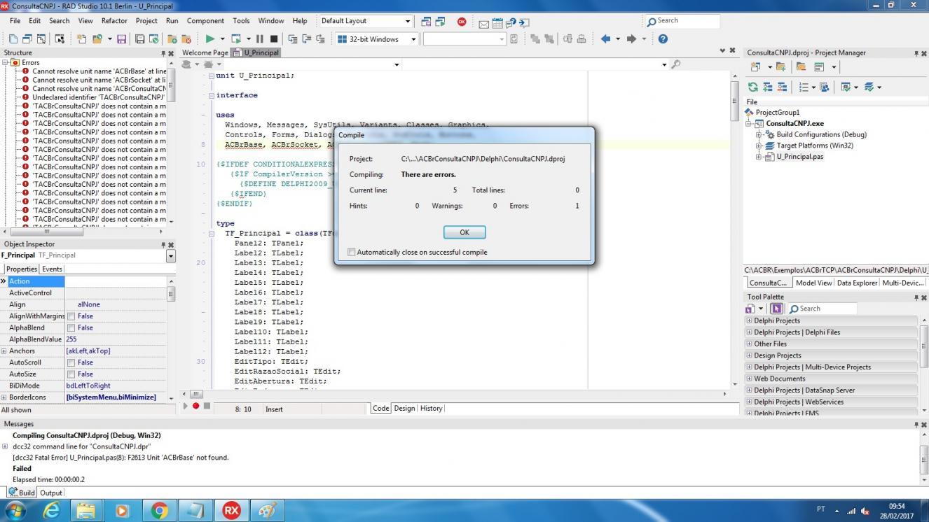 erro_exemplo_consulta_cnpj.jpg