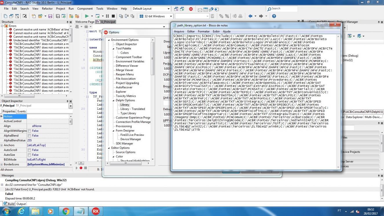 erro_no_exemplo.jpg