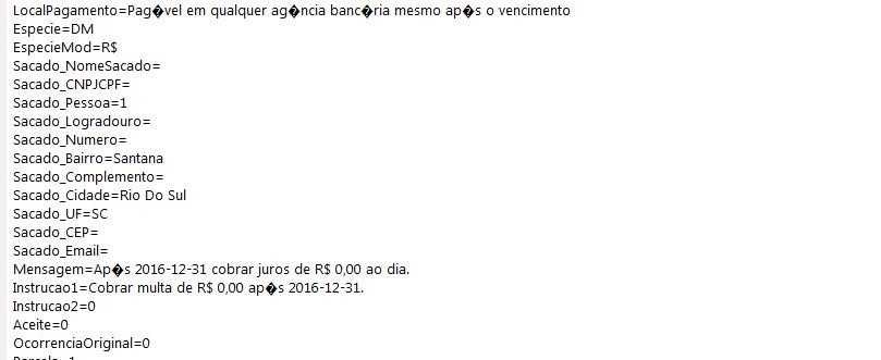 respostaACBR_BOLETO.PNG