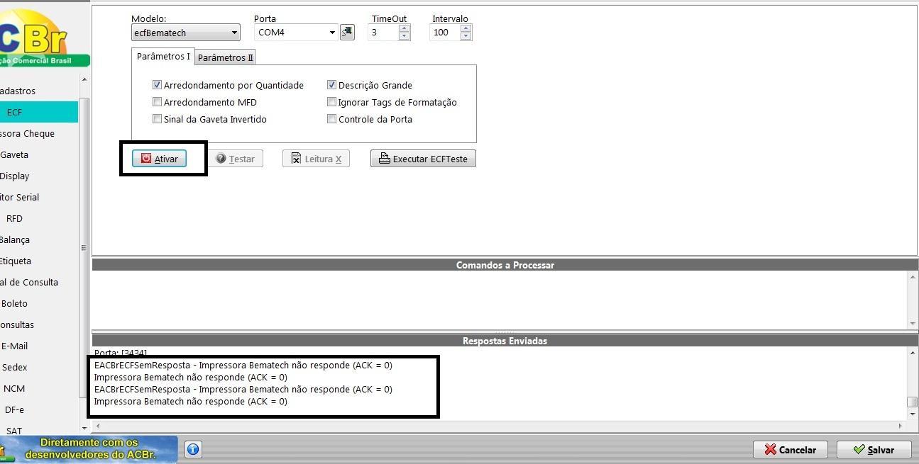 58b9e5b1280d1_teste1.thumb.jpg.b6484aa4205e95396d40691b19f3f916.jpg