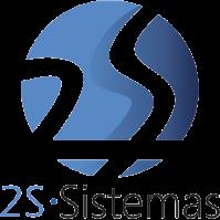 stylesoftware