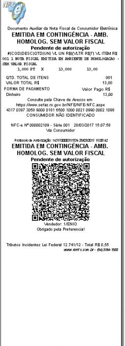 NFC-e contingencia.png
