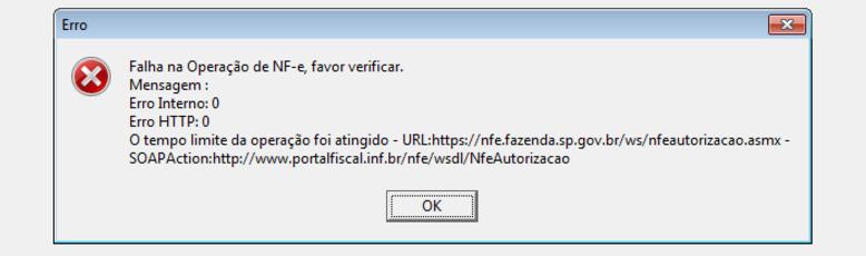 Erro_Emissao_Nota.png