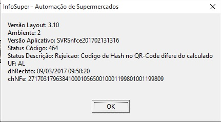Erro_Hash_QR-Code.jpg