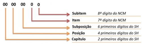 estrutura-da-ncm_bg.jpg