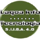 Lagoa Info Tecnologia