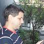 Paulo H Albanez