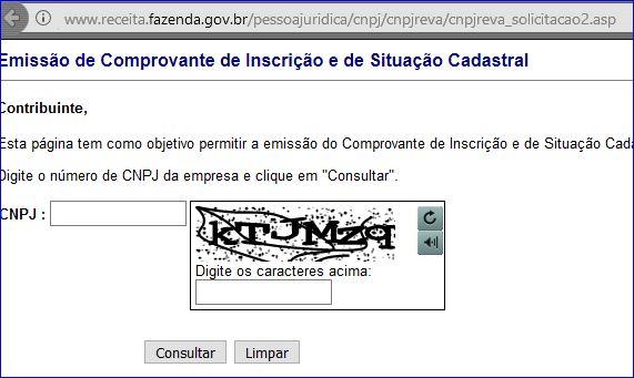 ConsultaCNPJ_RF_Site.JPG