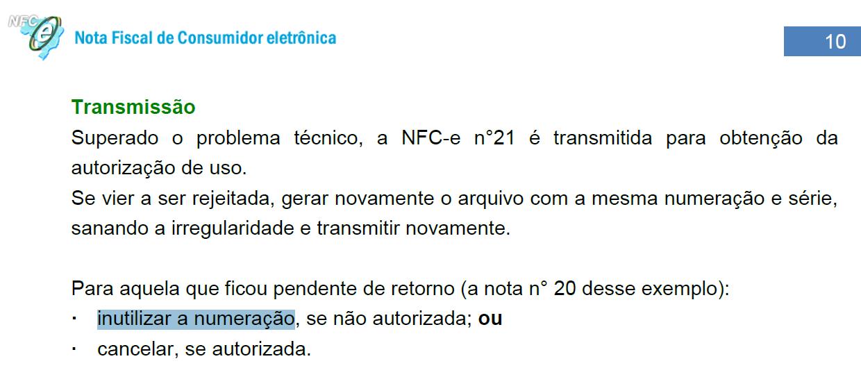 intulizar-nfce.png