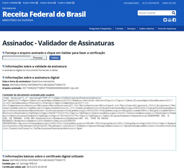 AssinaturaValida.png