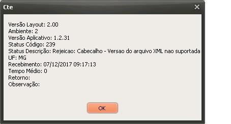 imageErro.jpg