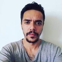 Pablo Ricardo